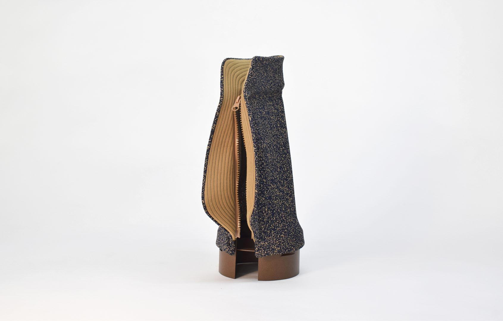 Muette-lamp-brown-Yvan-Caillaud-3