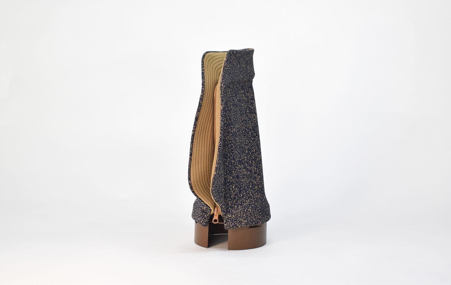 Muette-lamp-brown-Yvan-Caillaud-6