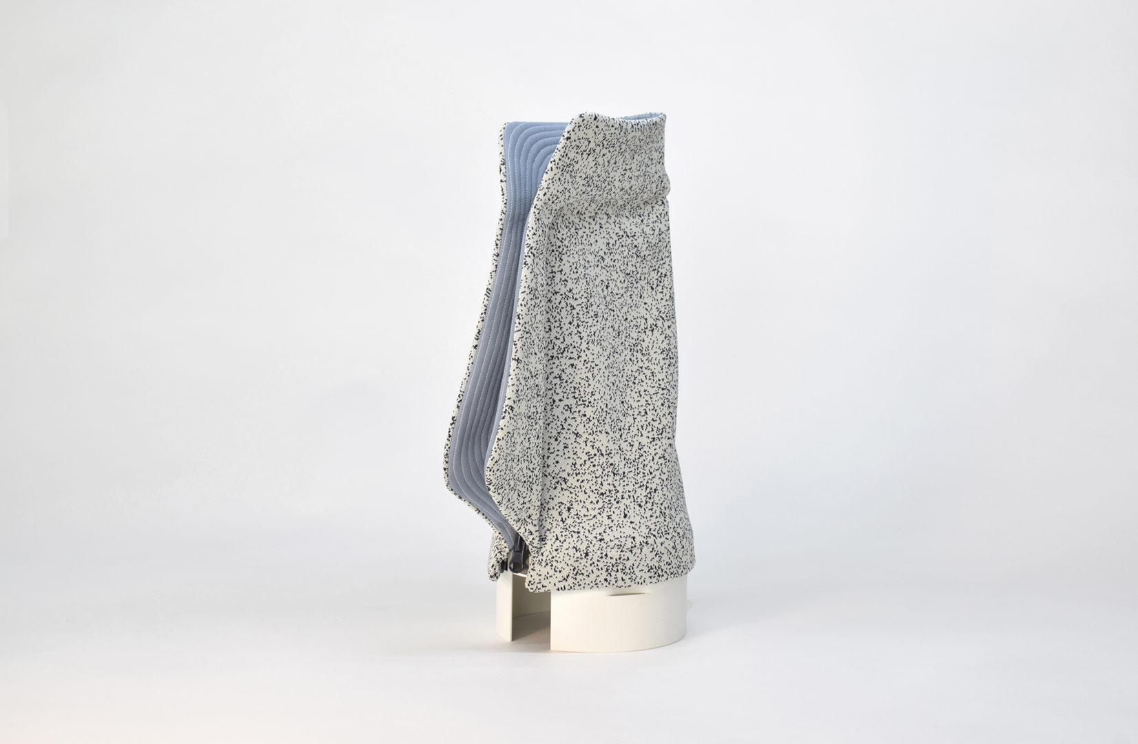 Muette-lamp-white-Yvan-Caillaud-3