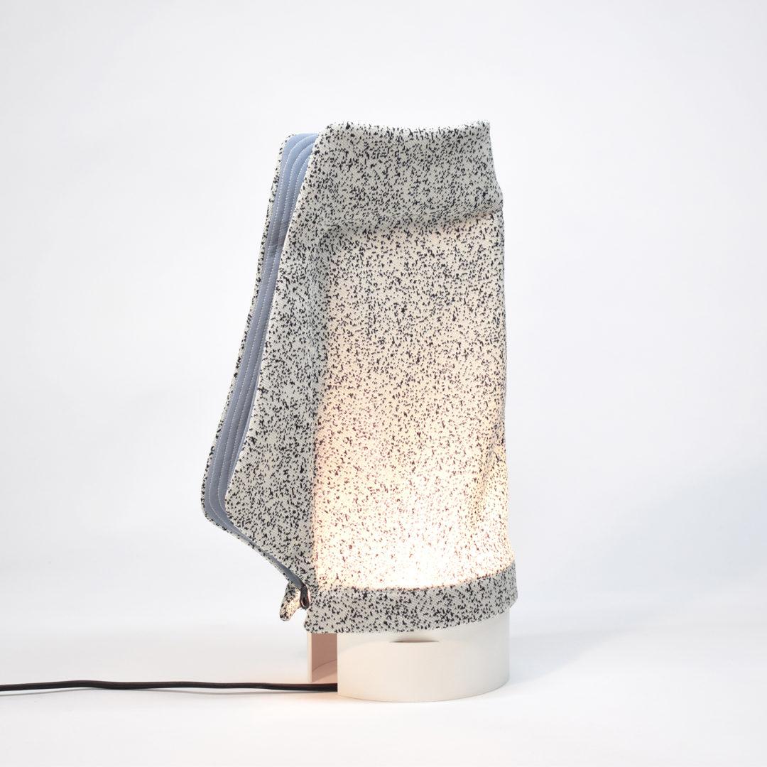 Muette-lamp-white-Yvan-Caillaud-5